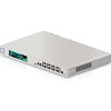 New UniFi Security Gateway XG supports up to 20 000 clients